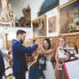 Le mariage de Marion et Photographe à Montpellier 56