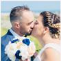 Le mariage de Karine et Céline'S Photo 10