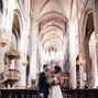Le mariage de Botte Francesca et Mariée Du Sud 7