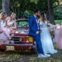 Le mariage de Marion et Photographe à Montpellier 58