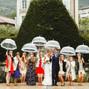 Le mariage de Virginie Zanardi et Monika Glet - Photographiste 19