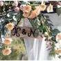 Le mariage de Karine et Céline'S Photo 11