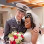 Le mariage de Anthony Gallet et Mapie Prod 8