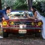 Le mariage de Marion et Photographe à Montpellier 85