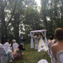 Le mariage de Clotilde  Garnung-Lonigro et Domaine de Miraval 15
