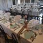 Le mariage de Sonia et Hôtel Restaurant Le Caribou 7