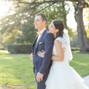 Le mariage de Anaïs et Lindy's Photos 3