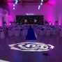 Le mariage de Elodie Trachsel et Fabulous Night 6