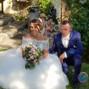 Le mariage de Agues Laetitia et RemixeService© Location 142