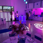 Le mariage de Elodie Trachsel et Fabulous Night 7