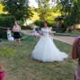 Le mariage de Agues Laetitia et RemixeService© Location 143