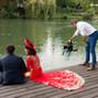 Le mariage de Michael Boullé et Studio Memory 7