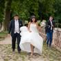 Le mariage de Michael Boullé et Studio Memory 9
