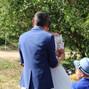 Le mariage de Agues Laetitia et RemixeService© Location 145