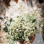 Le mariage de Edouard et Laure Petitdemange 4