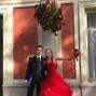 Le mariage de IRINA MOROKHOVSKA et Sandra Mariage 8