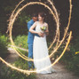Le mariage de Mélanie Eby et Manon Piovesan - Photographie 4