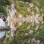 Le mariage de Caroline et Frédéric Sicard 8