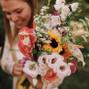 Le mariage de Sophie Prigent et Jungle Utopia 8