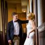 Le mariage de Yann Terrien et Arnold d'Hostel - Photographie 15