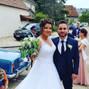 Le mariage de Aurore Besançon et Bouvier Millot 6