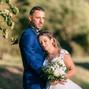 Le mariage de Morgane et Farges Photographe 8