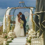 Le mariage de Cantounat Anne-Sophie et Droug Art Event 7