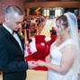 Le mariage de Emmanuelle Bosero et Milasio Photographe Expert Mariage 24
