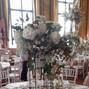 Le mariage de Cantounat Anne-Sophie et Droug Art Event 8