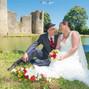 Le mariage de Stèf et Didier Babarit 6