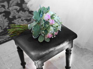 Christel Fleurs 3