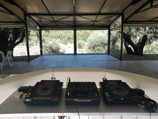 DJ PhilTheMusic 2