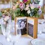 Le mariage de Yann Terrien et Arnold d'Hostel - Photographie 19
