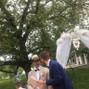 Le mariage de Sebastien et La Grange à Jules 16