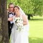 Le mariage de Emmanuelle Bosero et Milasio Photographe Expert Mariage 13