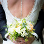 Le mariage de Sophie Laduré et Eli.elle - Photographe de vie 3