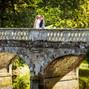 Le mariage de Yann Terrien et Arnold d'Hostel - Photographie 21