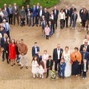 Le mariage de Emmanuelle Bosero et Milasio Photographe Expert Mariage 15