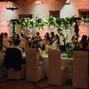 Le mariage de Agnes et Rodolphe fleuriste 6