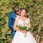 Le mariage de Morgane et Farges Photographe 13
