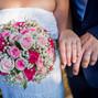 Le mariage de peuple vincent et Jehan Jessel Photographies 16