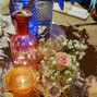 Le mariage de Sebastien et La Grange à Jules 19