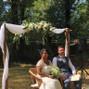Le mariage de Emma et Domaine de Saint Charles 12