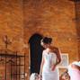 Le mariage de Salvador Kevin et Château de Launac 10