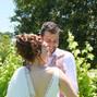 Le mariage de Clémence et Marie-Liesse 14