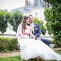Le mariage de Yeda et Château d'Adrien 11