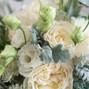 Le mariage de Sophie Drean et Fleurs St-Mathieu 2