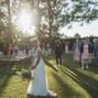 Le mariage de Faustine V. et Tony Masclet 19