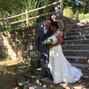 Le mariage de Emma et Domaine de Saint Charles 15