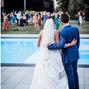 Le mariage de Gregori et Espace Le Kaleido 3